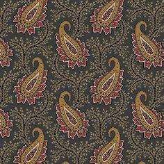 Item 7004 G Andover Fabrics Madison Manor by AscotCreations