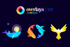 overlays-logo
