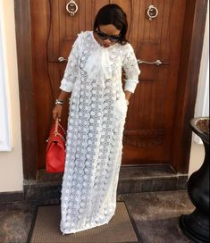 African Maxi Dresses, Latest African Fashion Dresses, African Print Fashion, African Attire, African Wear, African Lace Styles, Africa Dress, Mode Style, Couture