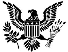 patriotic symbols of the united states eagle - Google Search