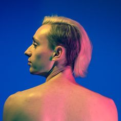 Ensaio Color Side © Tertúlia Fotografia #retratomasculino #cores #colours #ensaio #ensaiomasculino #bauru #photoshoot #fotografiabauru #masculino #homem