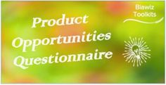 The opportunities for growth in the food industry are staggering. Have you looked at what product opportunities exist for your business? This questionnaire will help you explore opportunity areas. #ProductOpportunities Food And Beverage Industry, Food Industry, Opportunity, Infographic, Explore, Business, Free, Exploring, Information Design