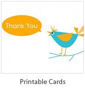 Free Printables - DIY Creative Designs | Living Locurto - Free Printables, How To DIY Ideas, Crafts & Party Ideas.