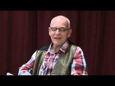 dr Dicsőfi Endre előadása 2013 V 9-én - YouTube Education, Youtube, Onderwijs, Learning, Youtubers, Youtube Movies
