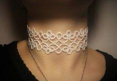 Chain, Silver, Jewelry, Fashion, Moda, Jewlery, Jewerly, Fashion Styles, Necklaces