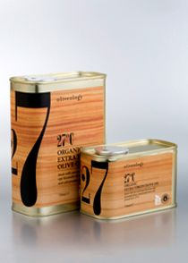 Greek extra virgin olive oil|Best organic olive oil|Premium olive oil