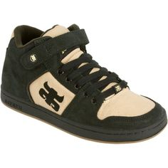 46ea59f60277d Busca los variados modelos Ipath en las mejores tiendas deportvas del país  Walk In My Shoes