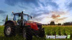 In+Farming+Simulator+17+sarà+possibile+utilizzare+un+contadino+donna