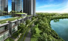 http://www.rivertreeresidences.co/ - farrer drive Be the first to be updated with the latest news and information on Property Launches in Singapore Sg New Lauch. No more searching online and making countless calls to get information. Keep yourself up to breast with happenings and going-ons of Current and Up-coming Property Launches in Singapore with us. We are your New Launch Guru.