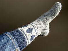 Ravelry: Designs by Novita Needles Sizes, Knitting Socks, Ravelry, Wool, Stitch, Pattern, Design, Knit Socks, Full Stop