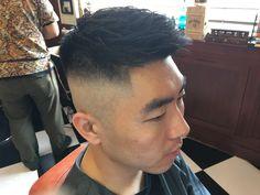 란조바버헤드&Regent . . . . . . . . #밤므 #홍대바버샵 #홍대 #합정 #상수  #이발소 #란조 #남자머리 #korea #barbershop #conceptbarbershop #bombmme #ranjo #bombmmebarbershop #daily #hairstyle #instagram #instagood #✂️  @wahlpro @londonschoolofbarbering @reuzel @the_bloody_butcher @schorembarbier @savillsbarbers @frankiedesigns @barbershopconnect @worldbarbershops @andisclippers @officiallayrite @osterpro @showcasebarbers @barberlessons_ @blindbarber @suavecitopomade