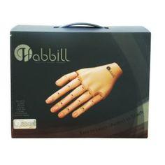 Acrylic Nails, Gel Nails, Beauty Supply, Lamps, Australia, Nail Gel, Lightbulbs, Gel Nail, Acrylics