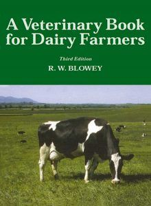 Rebhuns Diseases Of Dairy Cattle Pdf