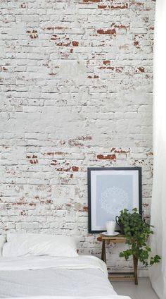 White-Warehouse-Brick-effect-wallpaper
