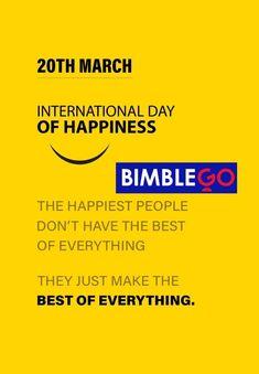 #happinessday #success #immigration #education #study #bimblego #lifequotes #gurgaon #hyderabad #karnal #studygram #student #graduation #college #gurugram #people #india