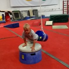 mushroom Gymnastics At Home, Preschool Gymnastics, Gymnastics Coaching, Sport Gymnastics, Gymnastics Mushroom, 4 Year Olds, Drills, Stunts, 4 Years