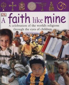 A Faith Like Mine by Laura Buller https://smile.amazon.com/dp/0756611776/ref=cm_sw_r_pi_dp_x_ymGsybTF82238