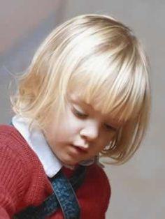 Little Girl Bob Haircut, Girl Haircuts, Toddler Girl, Little Girls, Hair Cuts, Evie, Ideas, Drawings, Haircuts