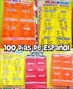 FlapJack Educational Resources: Spanish