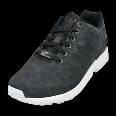 ADIDAS ZX FLUX (wms) now available at Foot Locker
