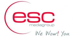 Sales Manager/in im Bereich Search Engine Marketing (SEM) bei esc mediagroup GmbH in München