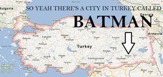 batman bed | BATMAN | Batman