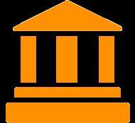 UGC NET Coordinating Institutes