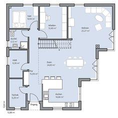 Haus-Nelsen_Grundriss_EG_bemasst_col16-hg.jpg (1200×1200)