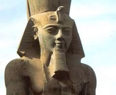 Share this:AncientPages.com – Archaeologists in Egypt are busy with restoration of a statue of the celebrated 19th dynasty pharaoh, Ramesses II. Colossus of Ramesses II (Ramsess II) once decorated the façade of the first pylon of the Karnak Temple Complex. The statue is carved in gray granite, weighs 65 tons and stands 10.8 meters tall. Ramesses II …