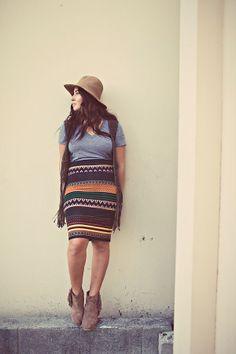 lularoe_pencil_skirt_modest_0001.jpg
