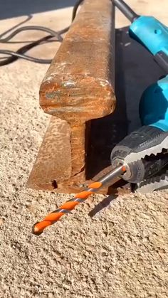 Homemade Tools, Diy Tools, Woodworking Projects, Diy Projects, Woodworking Plans, Welding Projects, Blacksmith Projects, Welding Art, Carpentry Tools