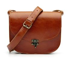 the butchers wife maisie tan shoulder bag [DLS07] - $69.00AUD : Dorothy and Evelyn