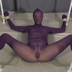 Teenage naked girls having sex