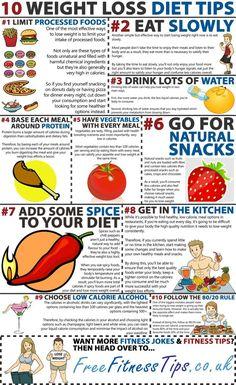 "Easy Way To Fat Loss @Kelly Teske Goldsworthy Teske Goldsworthy Teske Goldsworthy Teske Goldsworthy Teske Goldsworthy Brown Gal ""Rockin"" Weight Loss... #fitness #walking #health #weightloss #loseweight #diet"