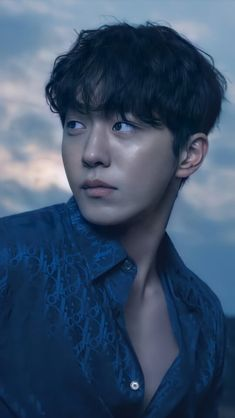 Nam Joo Hyuk Smile, Joon Hyuk, Nam Joohyuk, Johannes Vermeer, Brain Dump, Bts Jungkook, Korean Drama, Kdrama, Actors