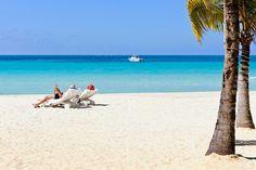 Negril - Jamaica