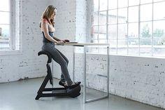 """Der """"Stehstuhl"""" ermöglicht bequemes Stehen und entlastet die Füße - KlonBlog » KlonBlog"""