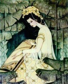 Instrument - Guzheng Music