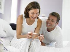 Quieres saber como quedarse embarazada? Sigue estos 4 consejos y aumenta tus probabilidades de tener un bebé! CLICK AQUI: www.comoembarazarserapidamente.info/como-quedarse-embarazada-4-trucos-para-quedarse-embarazada/