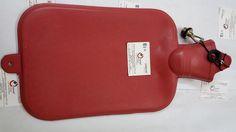 Hospital rubber goods http://www.original-medical.com/hospital-rubber-goods/index.html