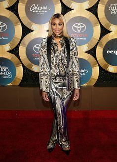 soul-train-awards-2014-7 | ThisisRnB.com - Hot New R&B Music, Videos, News