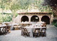 One of Southern California's Most Prestigious Estates is the Perfect Wedding Venue for Your Big Day!