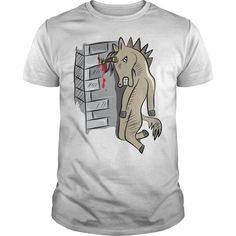 Sick Unicorn #gift #ideas #Popular #Everything #Videos #Shop #Animals #pets #Architecture #Art #Cars #motorcycles #Celebrities #DIY #crafts #Design #Education #Entertainment #Food #drink #Gardening #Geek #Hair #beauty #Health #fitness #History #Holidays #events #Home decor #Humor #Illustrations #posters #Kids #parenting #Men #Outdoors #Photography #Products #Quotes #Science #nature #Sports #Tattoos #Technology #Travel #Weddings #Women