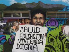 Promueve Tlalpan la libre expresión de los jóvenes