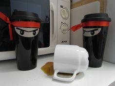 http://www.mulletoi.com/shop/haku/prod__16966_ninja_travel_mug_-termosmuki