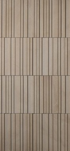 Feature walls, floors and furniture for interior and exterior stone design Concrete Wall Panels, Concrete Tiles, Wall Panel Design, Tv Wall Design, 3d Texture, Tiles Texture, Wood Patterns, Textures Patterns, Indian Bedroom Design