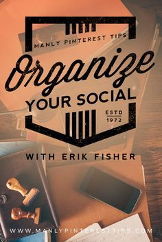 /erikjfisher/ shares with /jeffsieh/ how the team at Social Media Examiner works. He weighs in on topics like scheduling posts, delegating work, responding to comments on social media, managing email, and useful tools. He even fields a few questions from the audience.