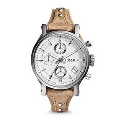 Reloj fossil boyfriend es3625 Relojes Fossil 41cab39f4541