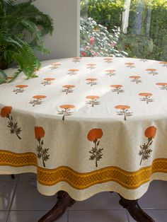 Pin By Maria Gauld (Board #3) On Linens I Love   Pinterest   Moonlight,  Kitchens And Room
