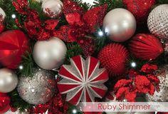Ruby Shimmer